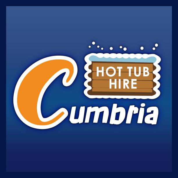 Cumbria Hot Tub Hire